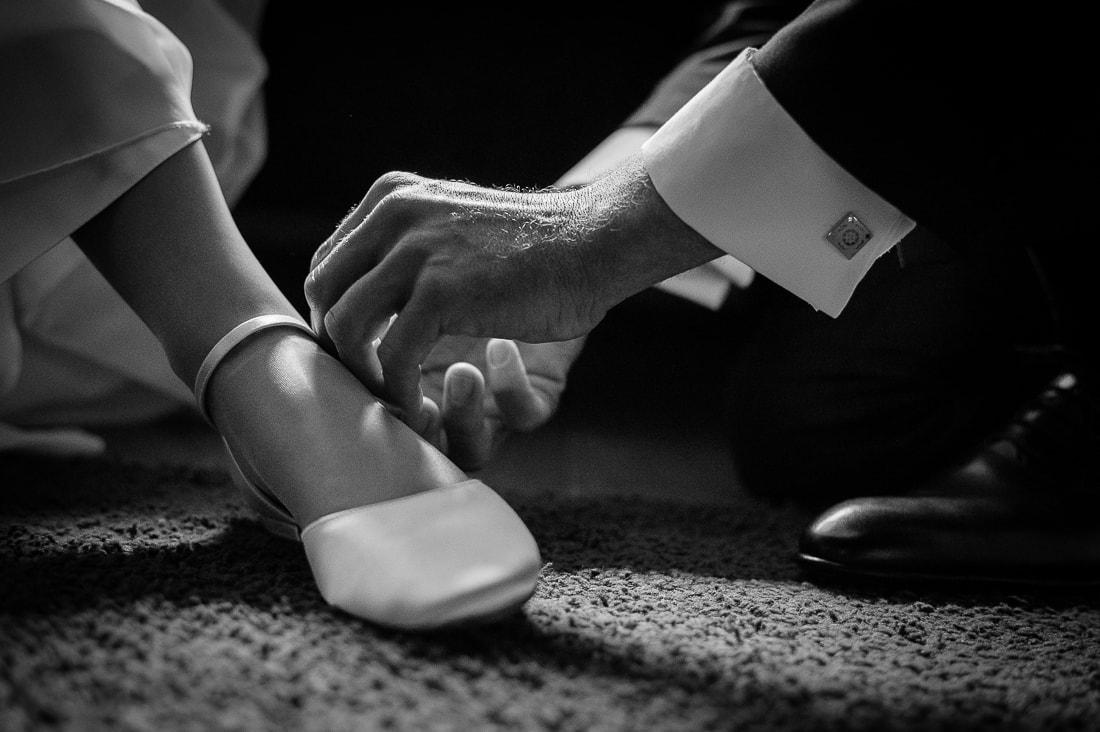 btogether trouwen in kasteel cannenburch vaassen 3