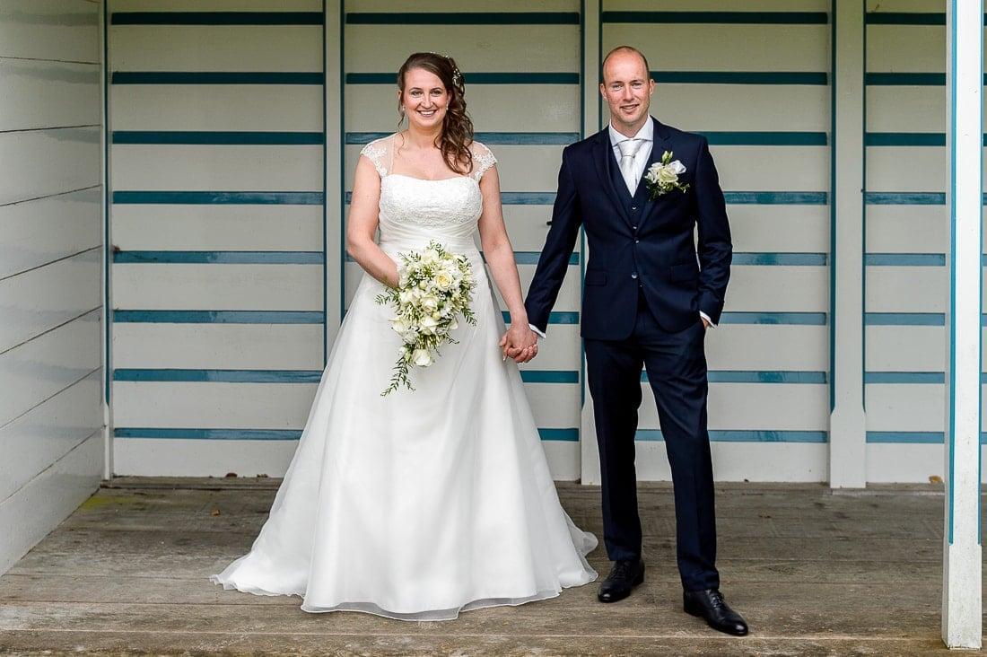 btogether trouwen in kasteel cannenburch vaassen 4