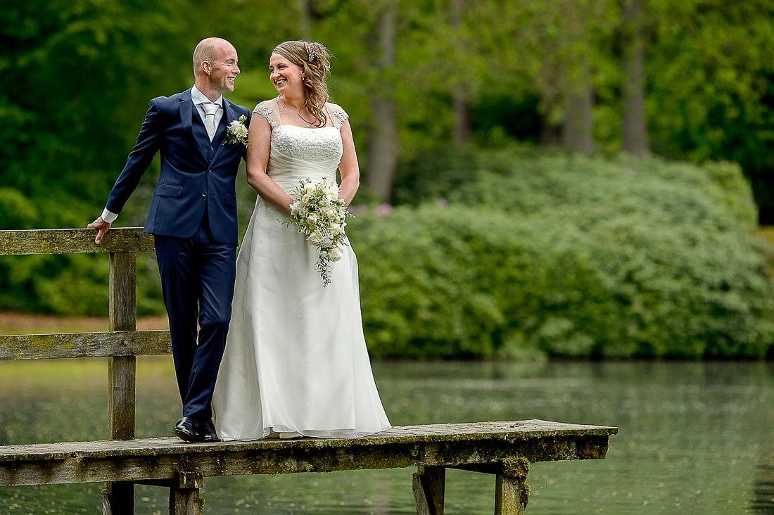 btogether trouwen in kasteel cannenburch vaassen 5