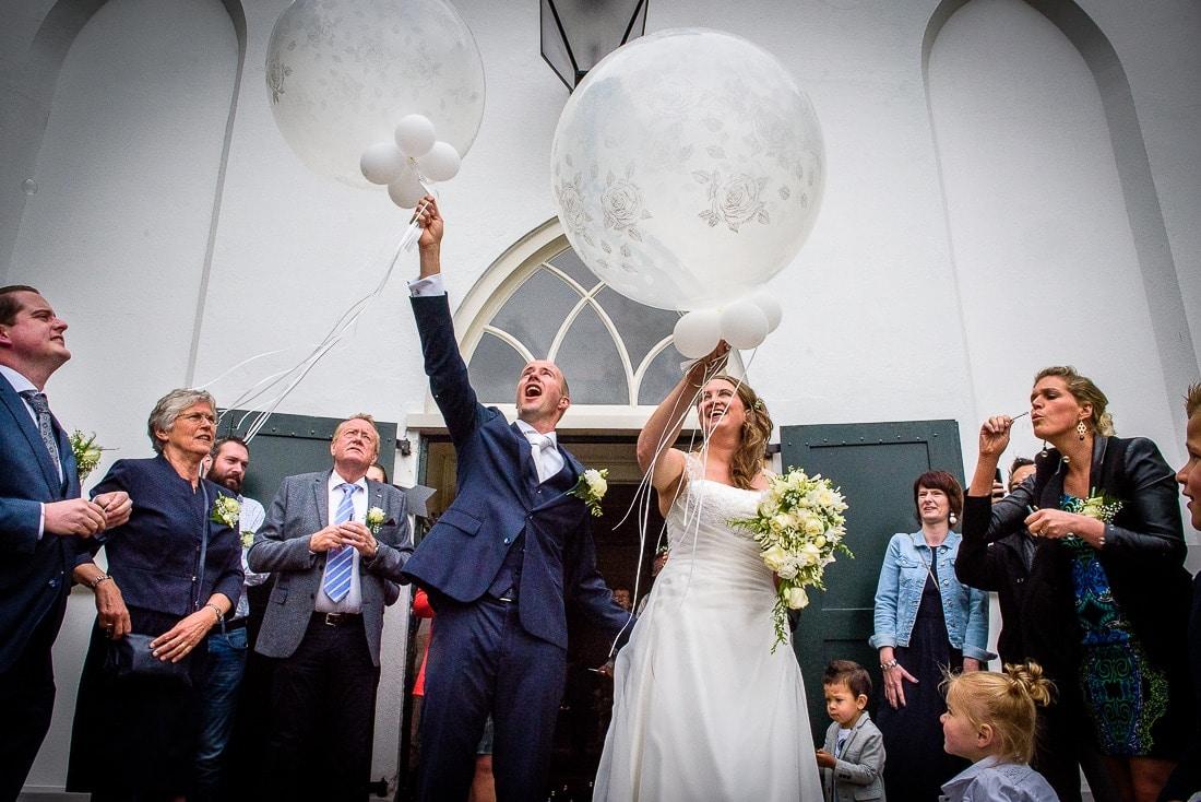 btogether trouwen in kasteel cannenburch vaassen 7