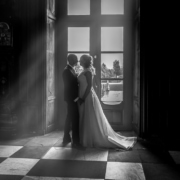 btogether trouwen in kasteel cannenburch vaassen 8
