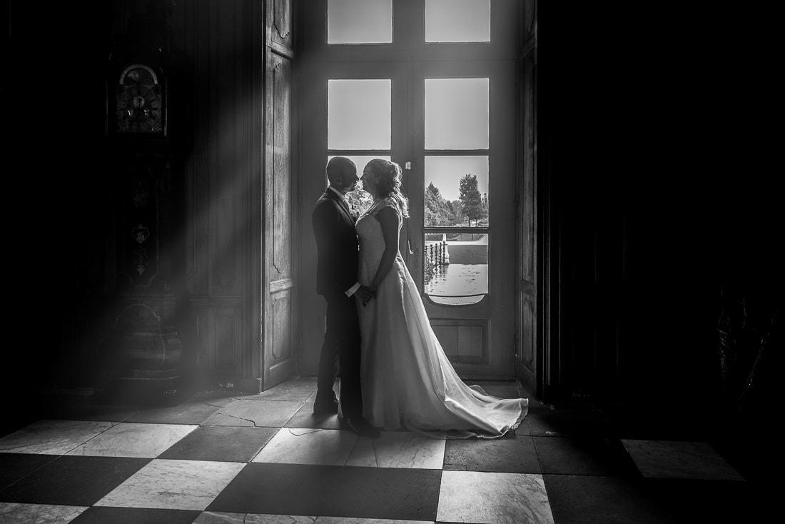 btogether trouwen in kasteel cannenburch vaassen 8