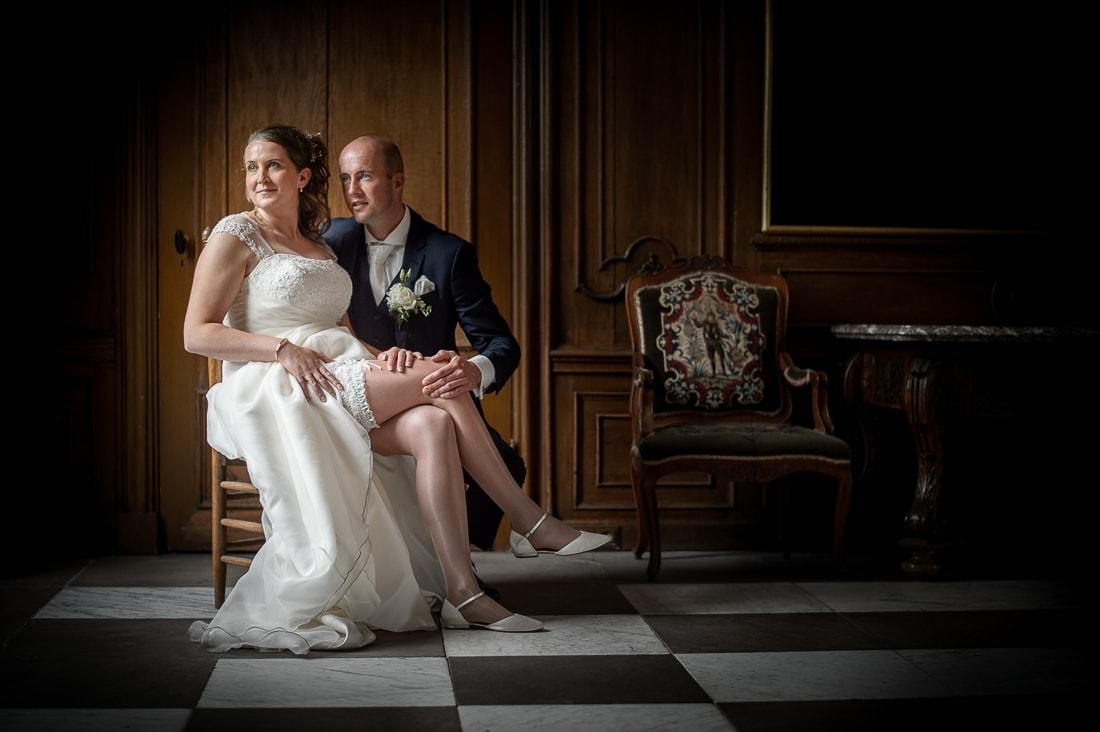 btogether trouwen in kasteel cannenburch vaassen 9