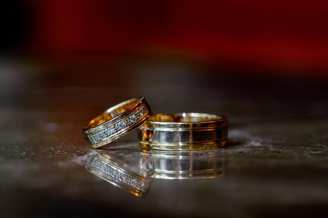 Ehsan Tamara Iraanse Bruiloft In Huis De Voorst In Eefde