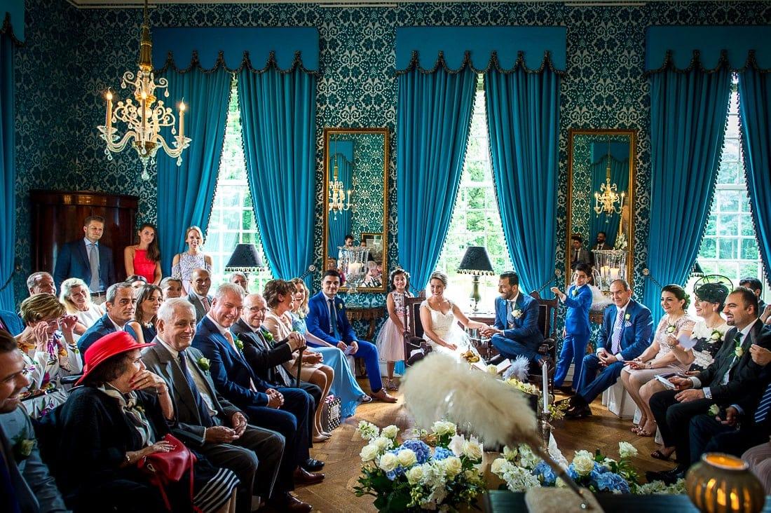 btogether trouwen in huis de voorst eefde 10
