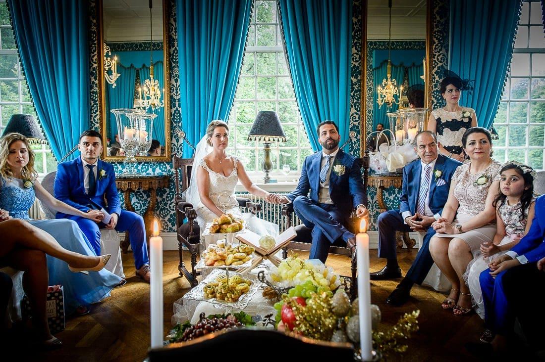 btogether trouwen in huis de voorst eefde 11
