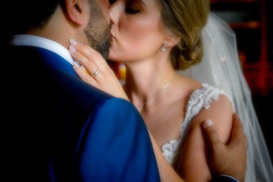 btogether trouwen in huis de voorst eefde 12