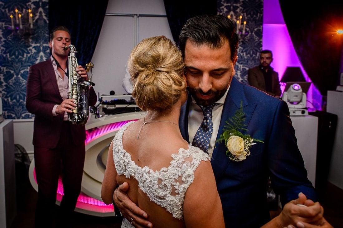 btogether trouwen in huis de voorst eefde 13