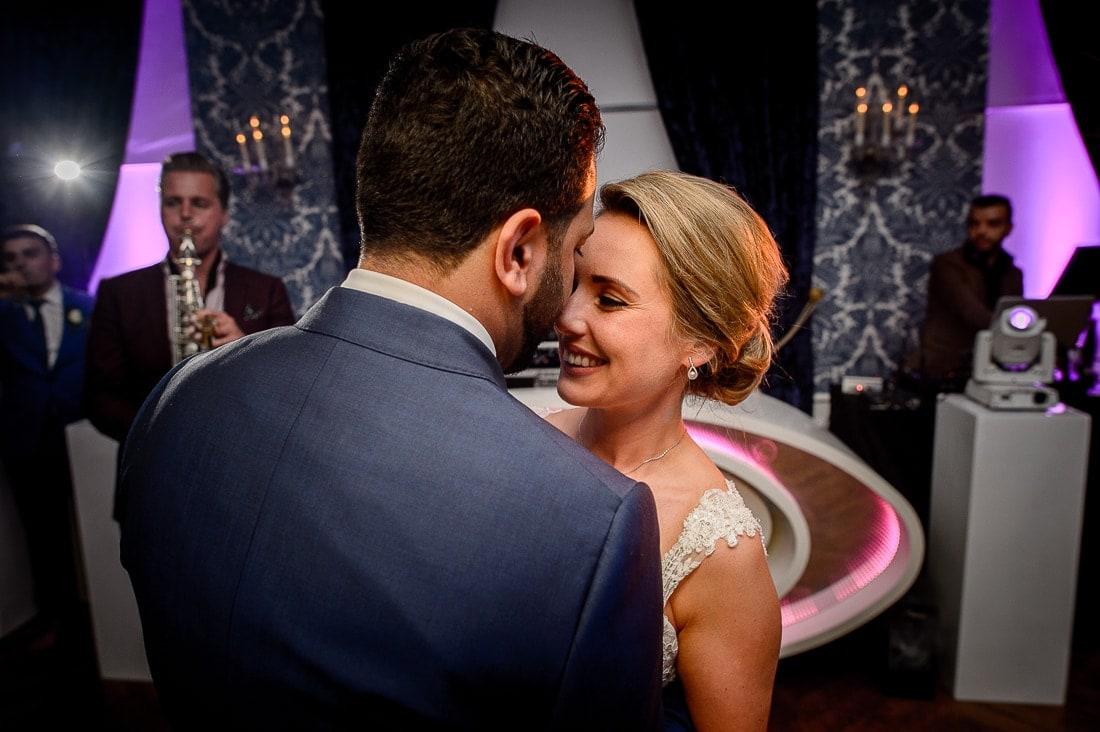 btogether trouwen in huis de voorst eefde 14