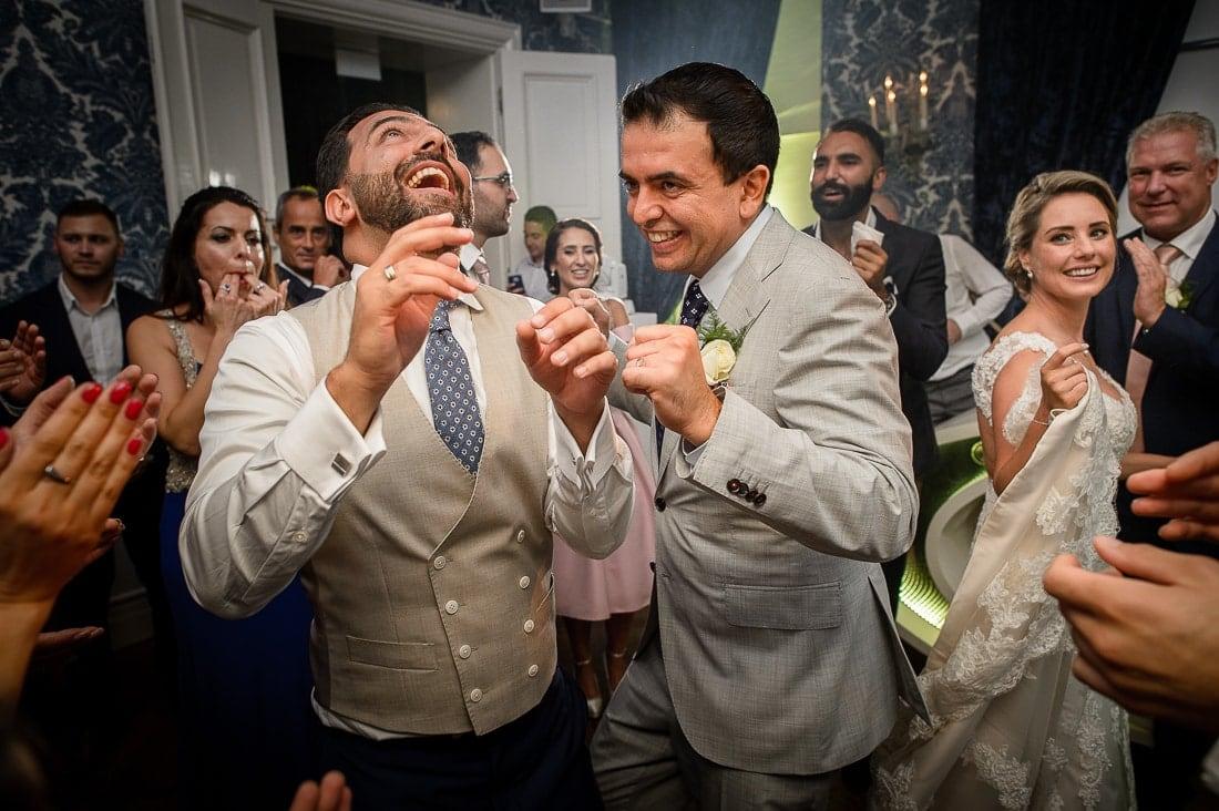 btogether trouwen in huis de voorst eefde 16