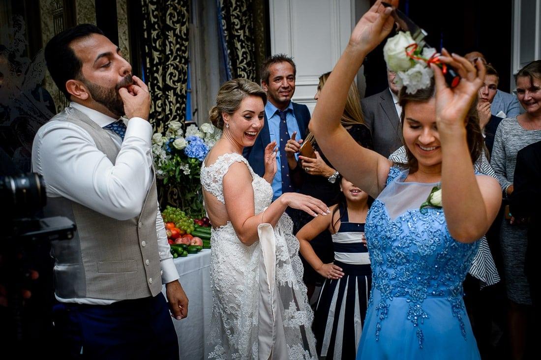 btogether trouwen in huis de voorst eefde 17
