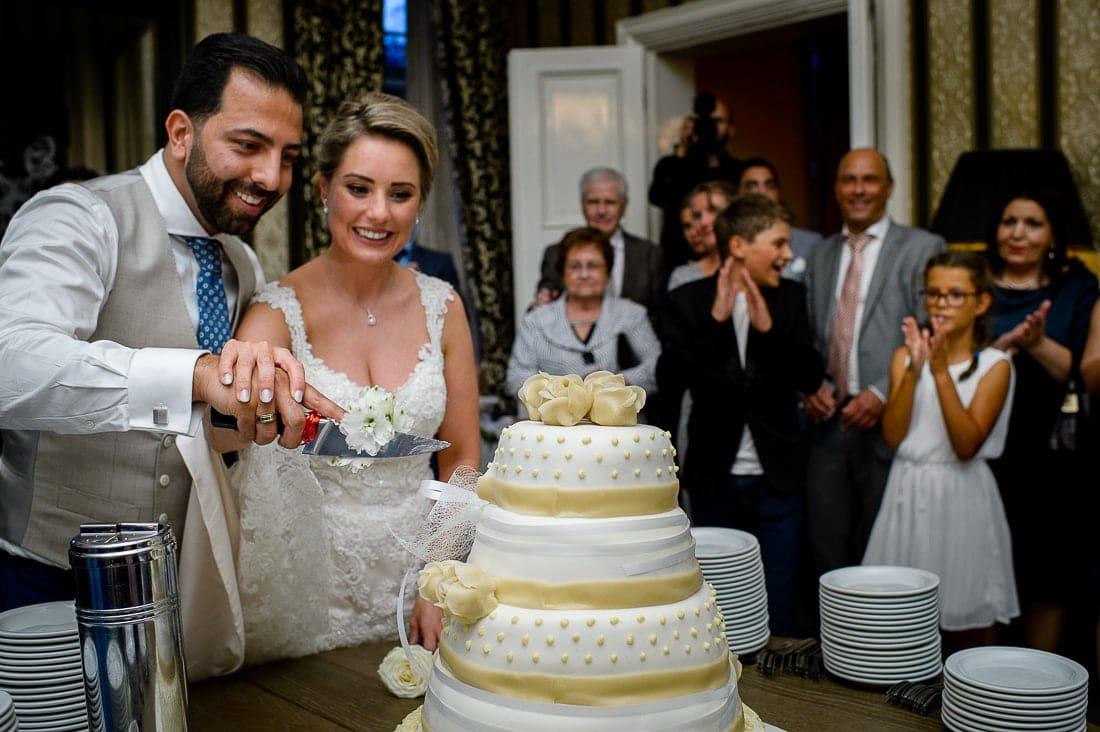 btogether trouwen in huis de voorst eefde 18
