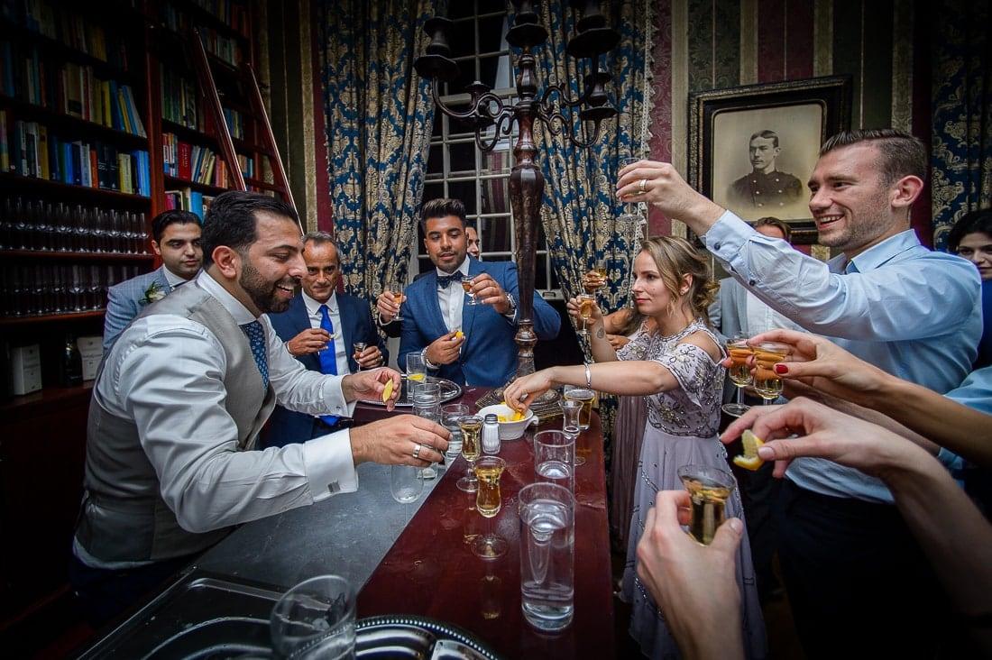 btogether trouwen in huis de voorst eefde 19