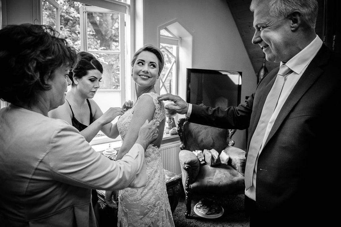btogether trouwen in huis de voorst eefde 4