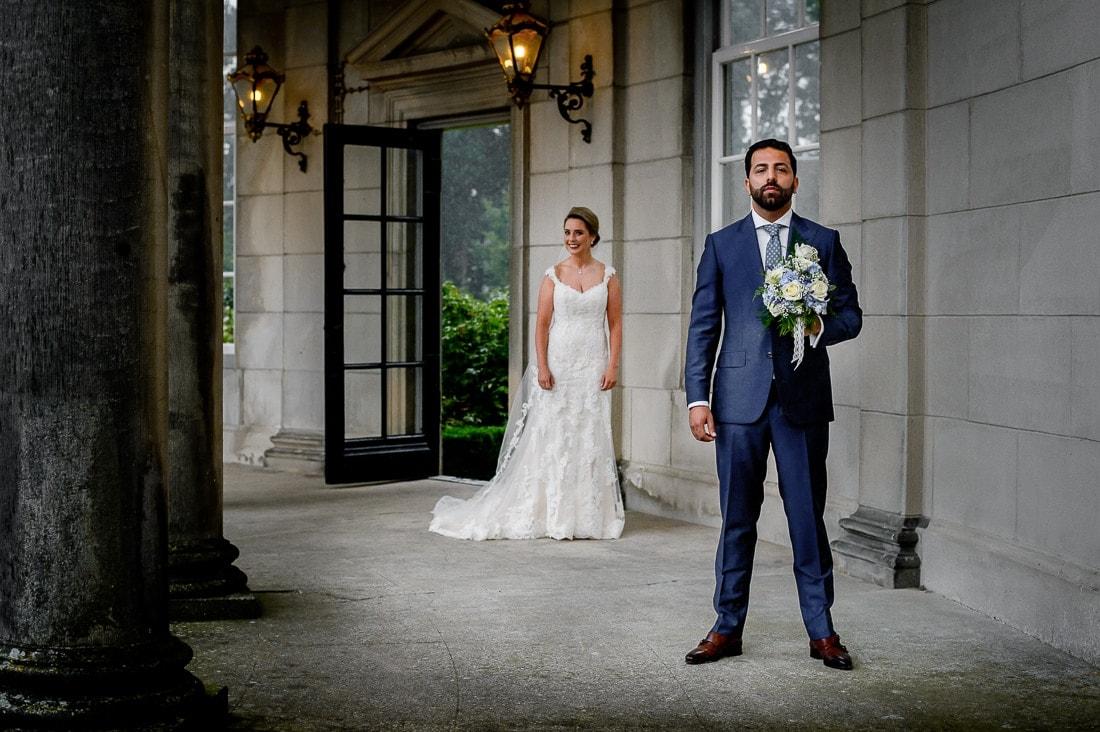 btogether trouwen in huis de voorst eefde 7