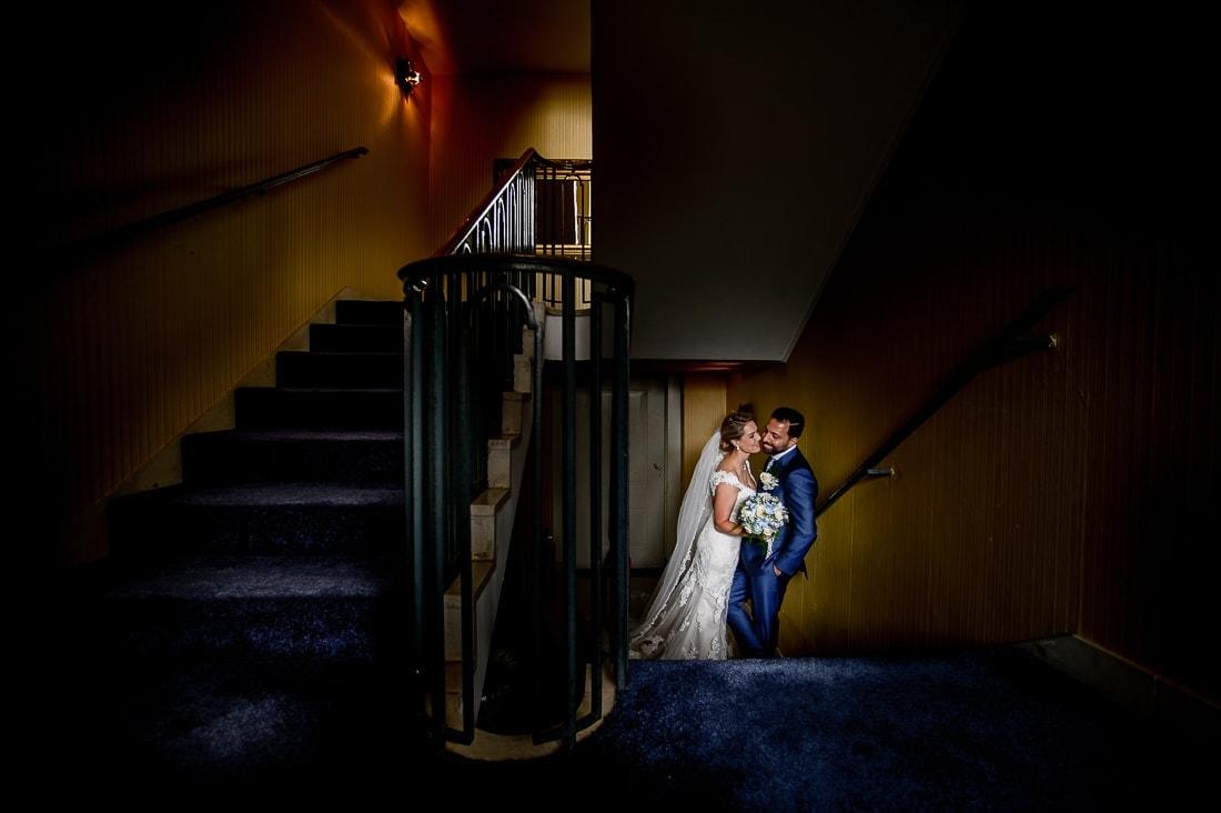 btogether trouwen in huis de voorst eefde 9