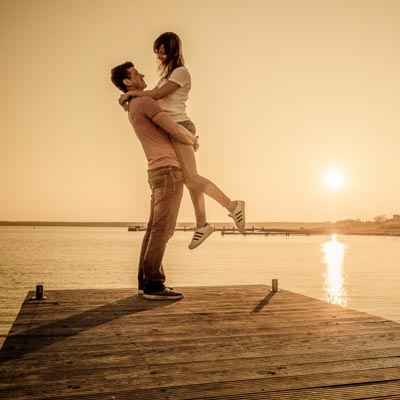 loveshoot