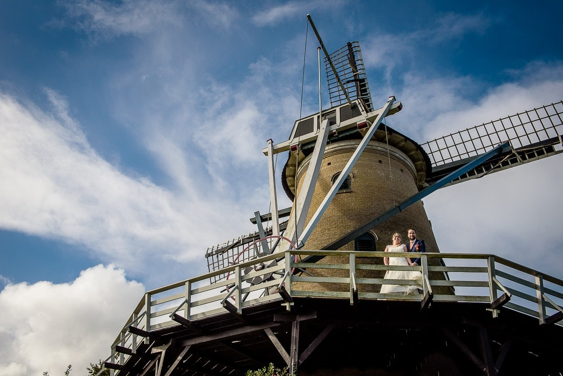 btogether fotograaf Amersfoort Molen De Windhond 13