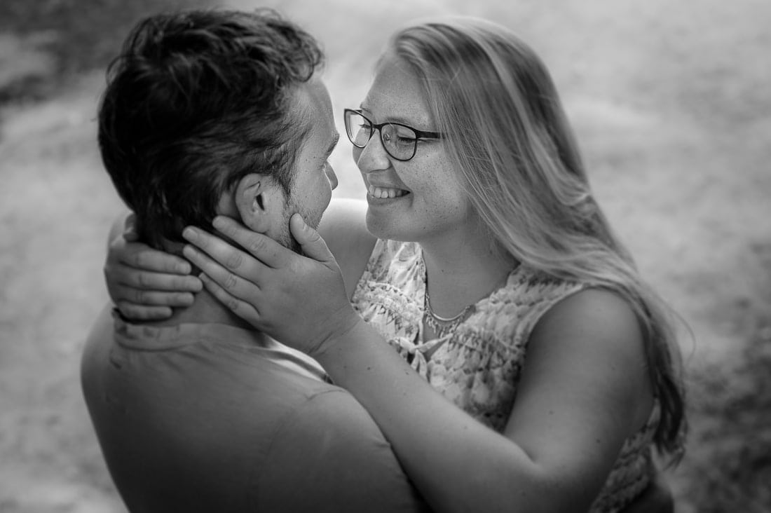btogether loveshoot zwolle 2