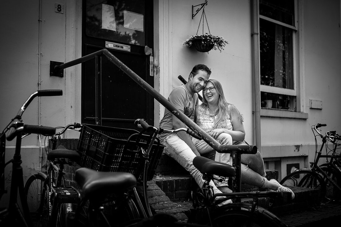 btogether loveshoot zwolle 3