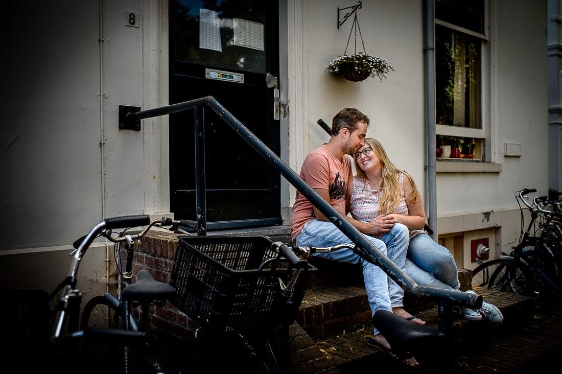 btogether loveshoot zwolle 4