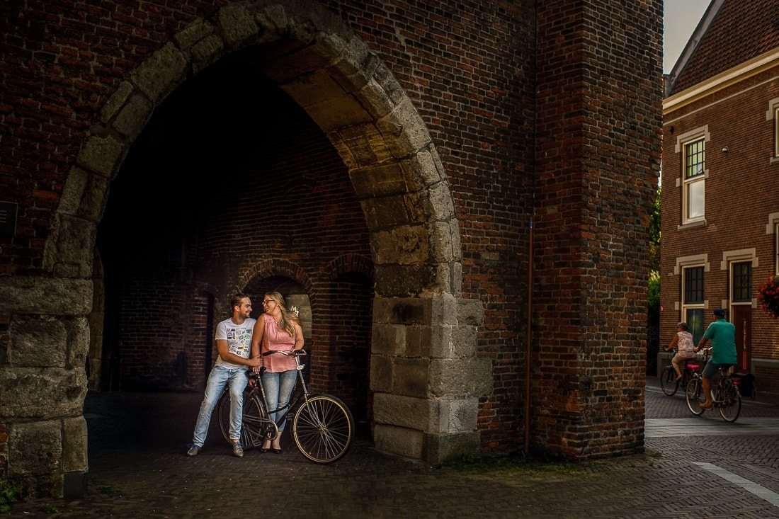btogether loveshoot zwolle 5