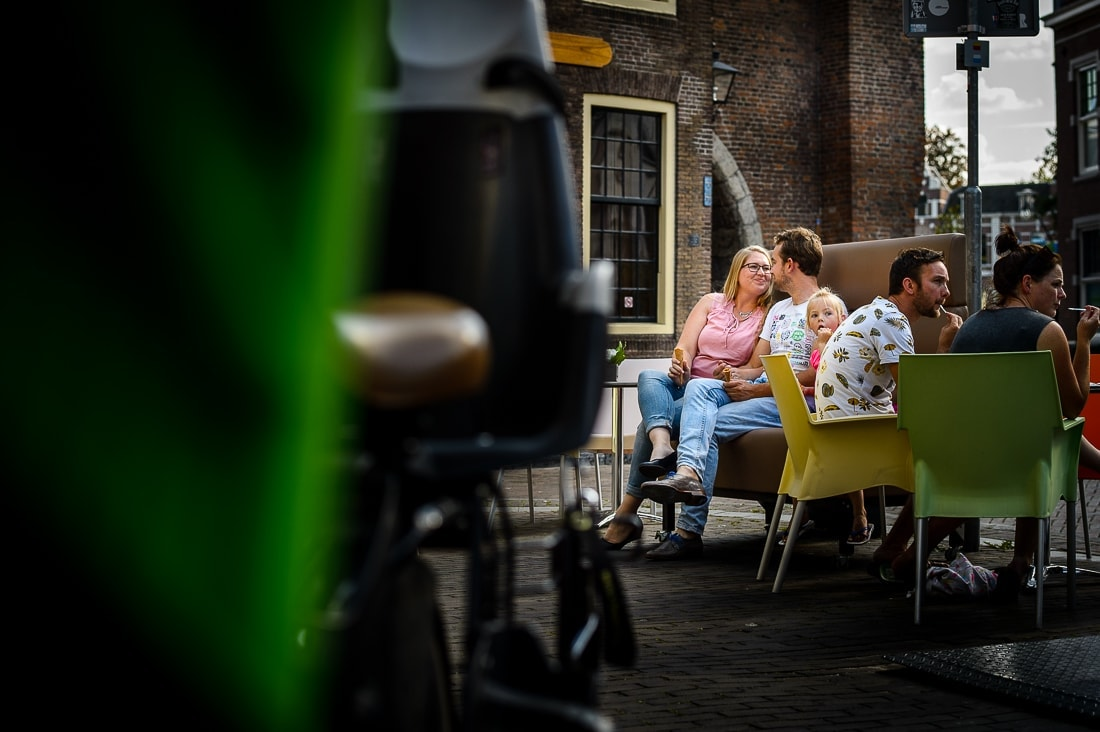 btogether loveshoot zwolle 6