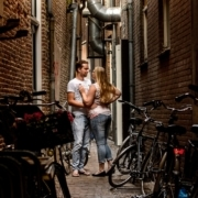 btogether loveshoot zwolle 7