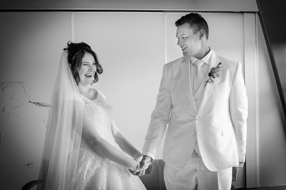 btogether trouwen in Apeldoorn 10