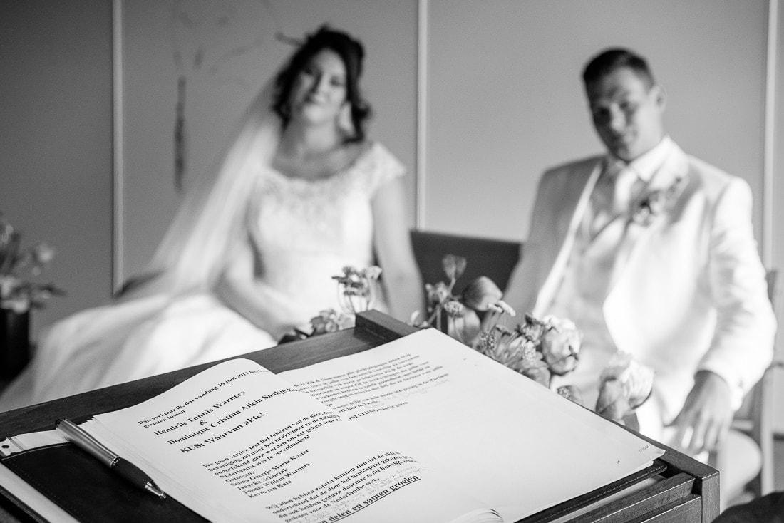 btogether trouwen in Apeldoorn 11