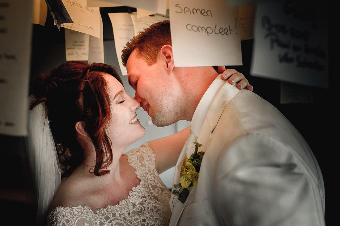 btogether trouwen in Apeldoorn 12