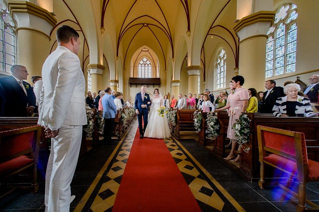 btogether trouwen in Apeldoorn 13
