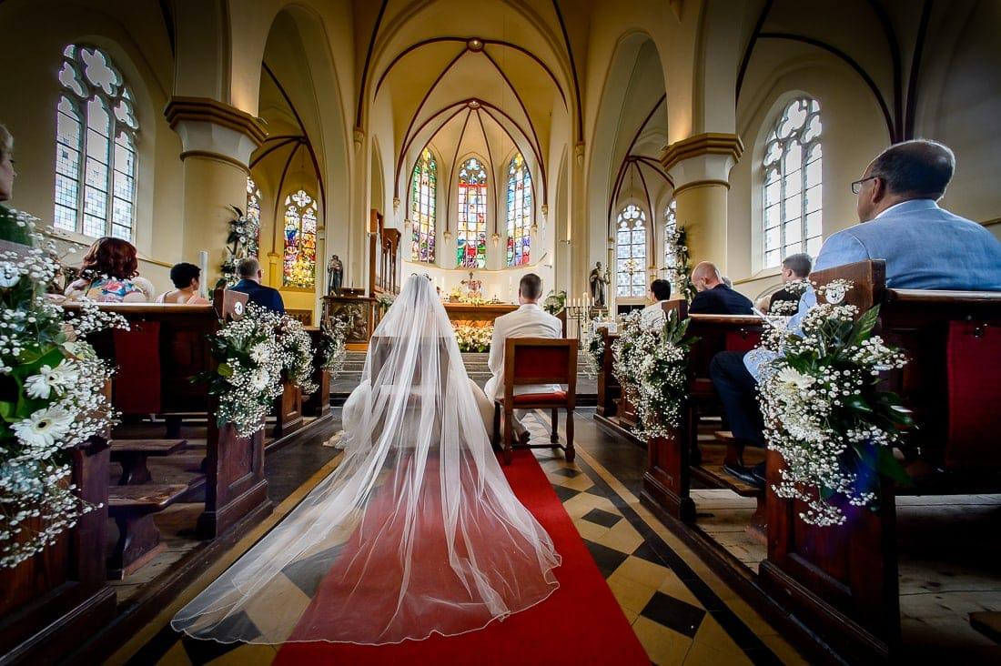 btogether trouwen in Apeldoorn 14