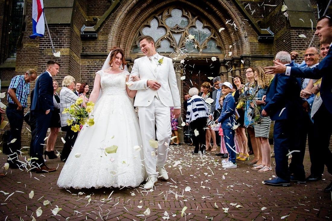 btogether trouwen in Apeldoorn 15