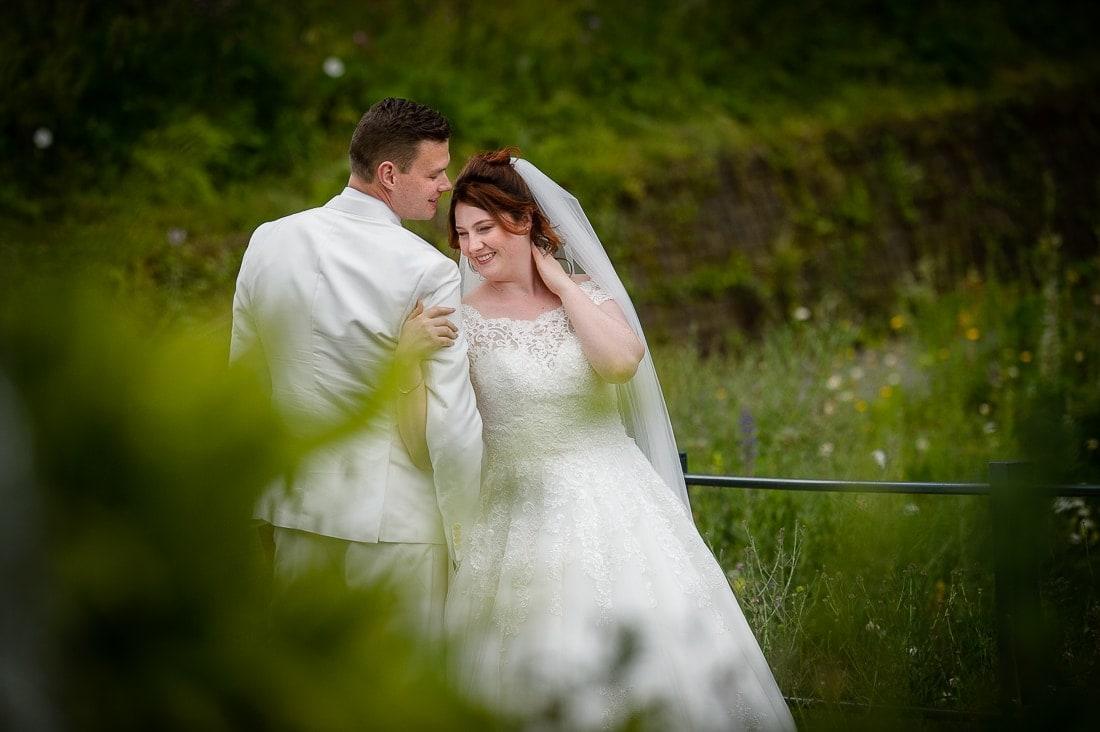 btogether trouwen in Apeldoorn 16