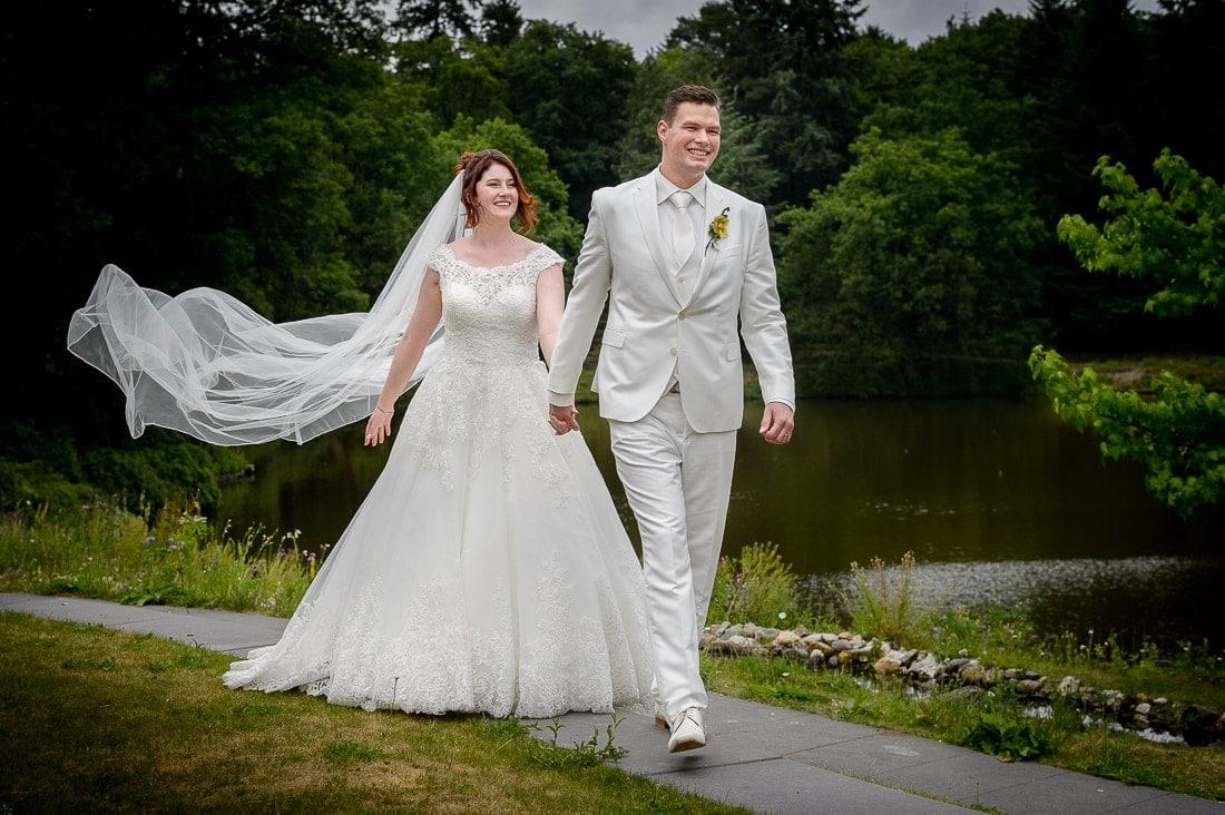 btogether trouwen in Apeldoorn 17