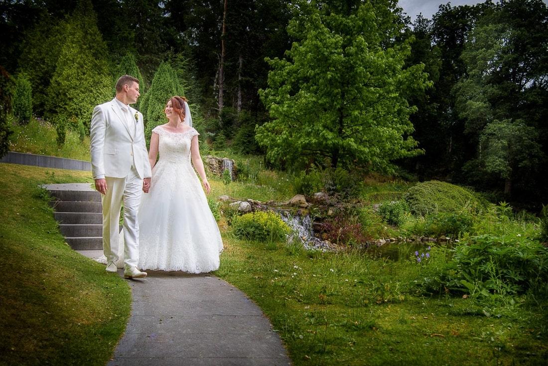 btogether trouwen in Apeldoorn 18