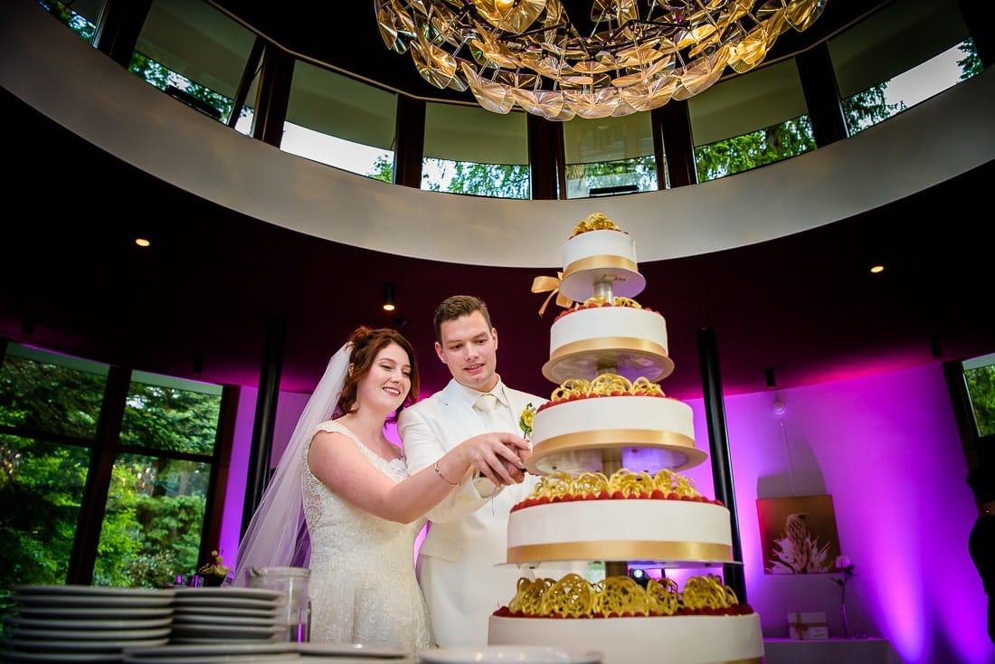 btogether trouwen in Apeldoorn 19