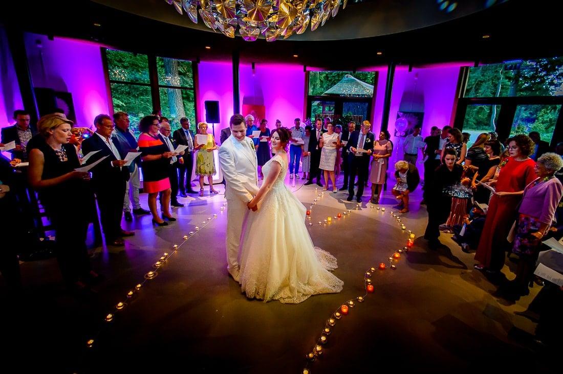 btogether trouwen in Apeldoorn 20