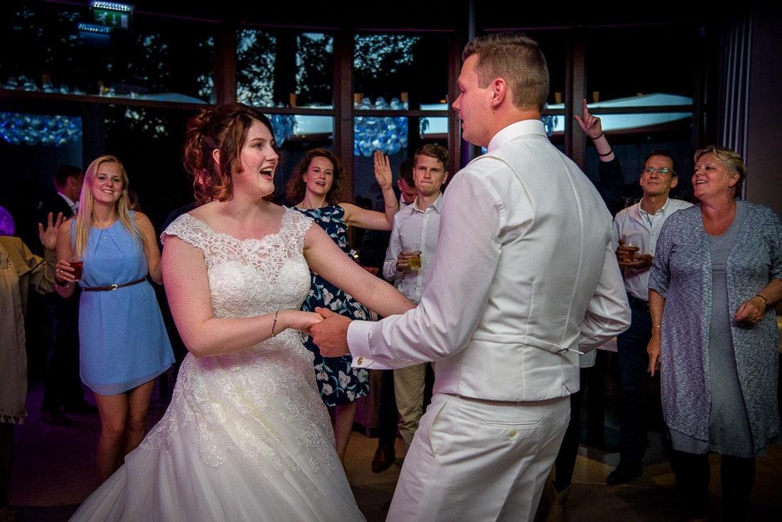 btogether trouwen in Apeldoorn 21