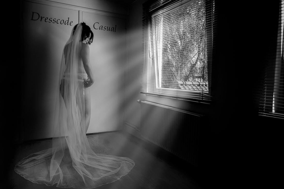 btogether trouwen in Apeldoorn 3