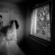 btogether trouwen in Apeldoorn 5