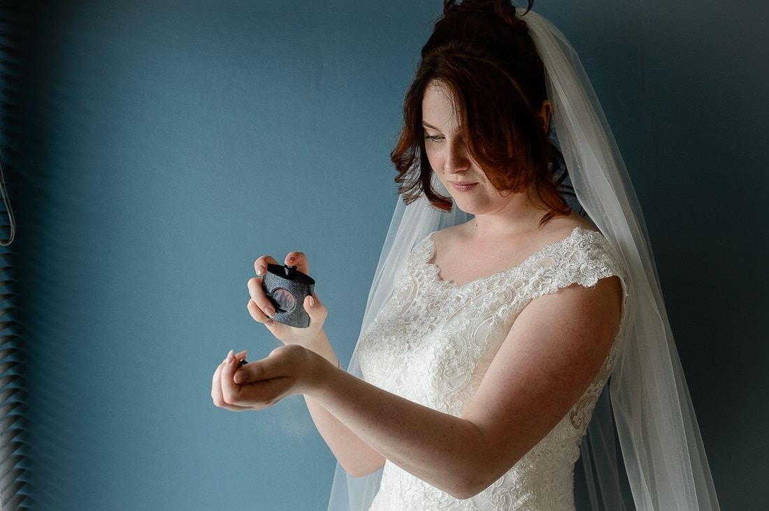 btogether trouwen in Apeldoorn 6