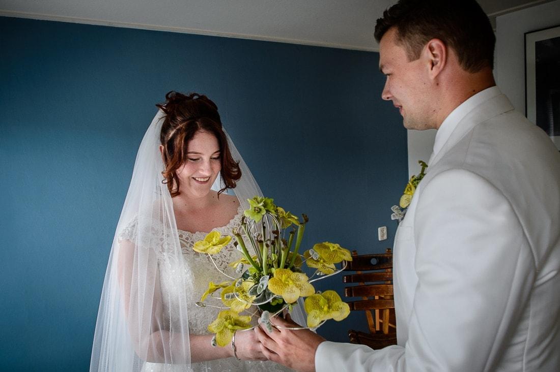 btogether trouwen in Apeldoorn 7