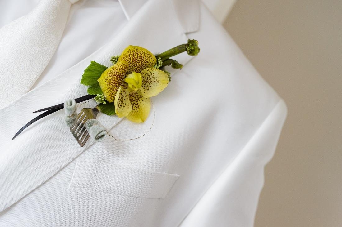 btogether trouwen in Apeldoorn 8