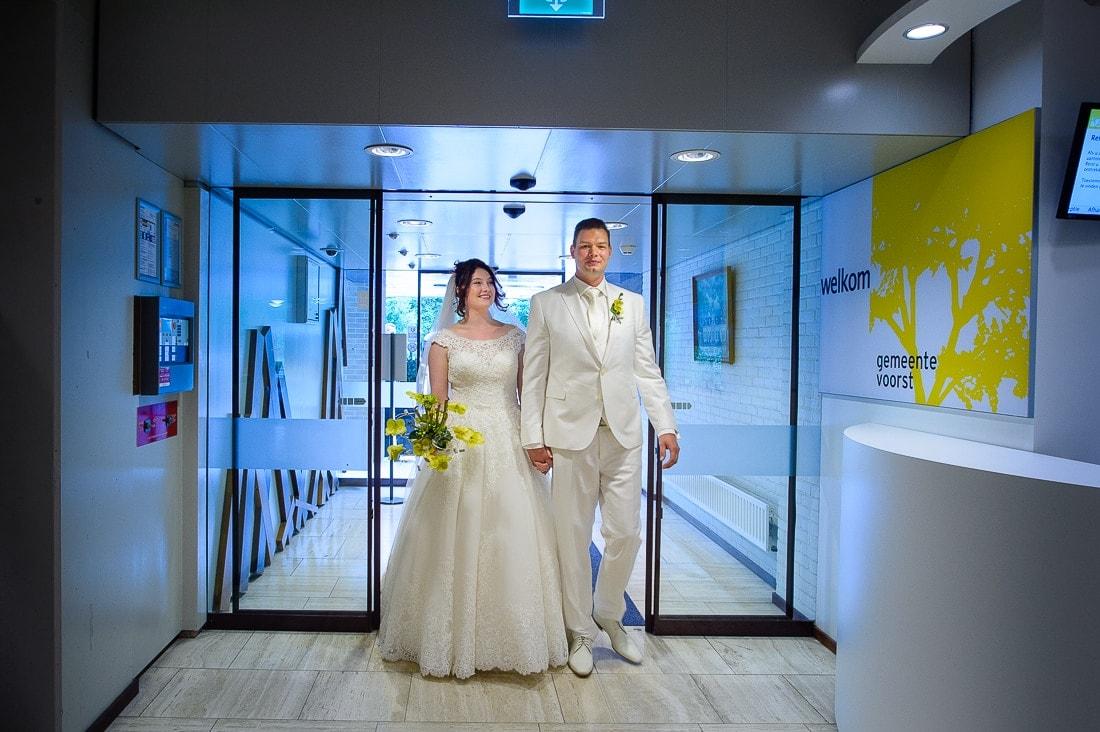 btogether trouwen in Apeldoorn 9