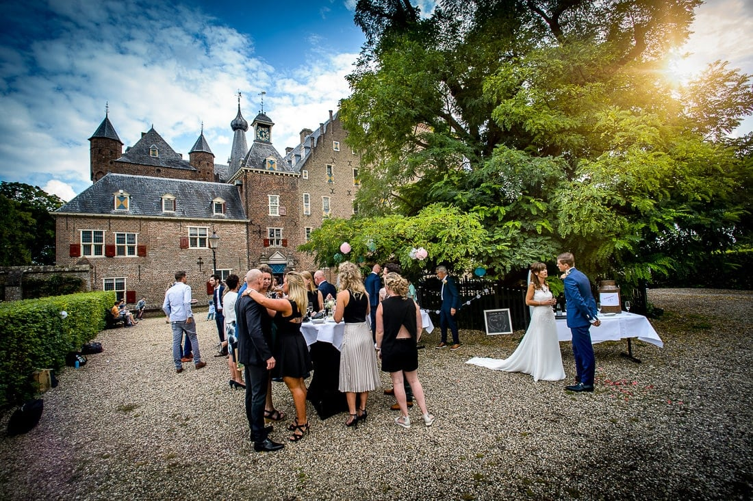 btogether trouwen in kasteel Doorwerth 14