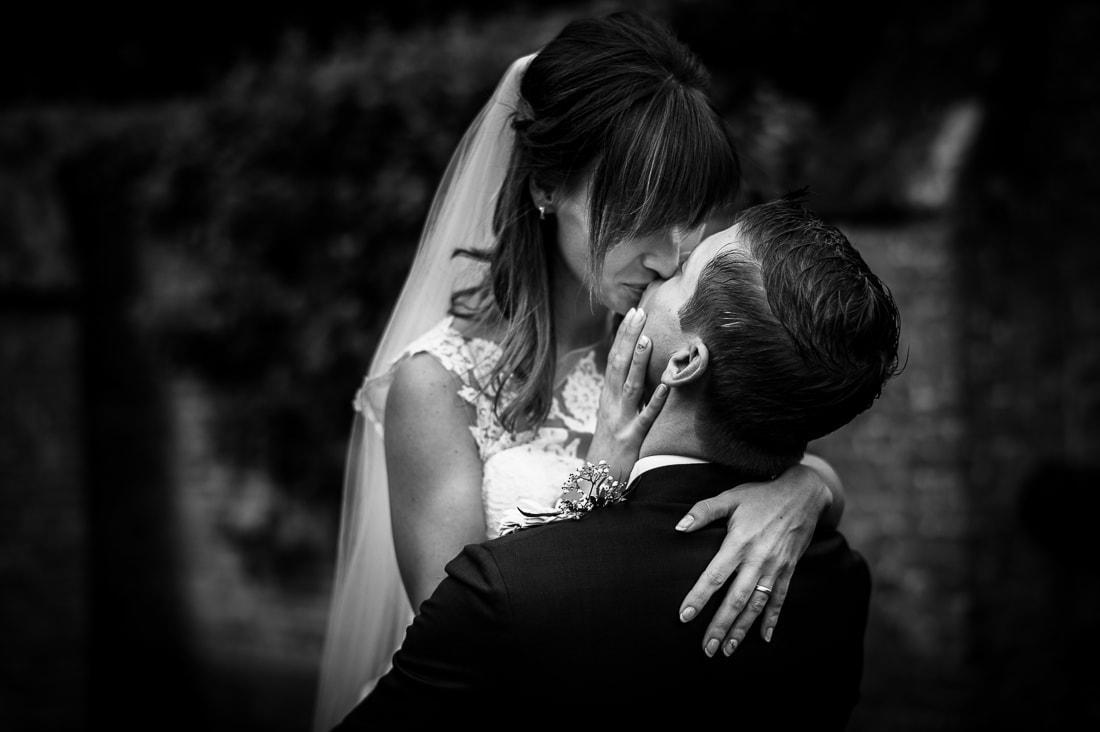 btogether trouwen in kasteel Doorwerth 21