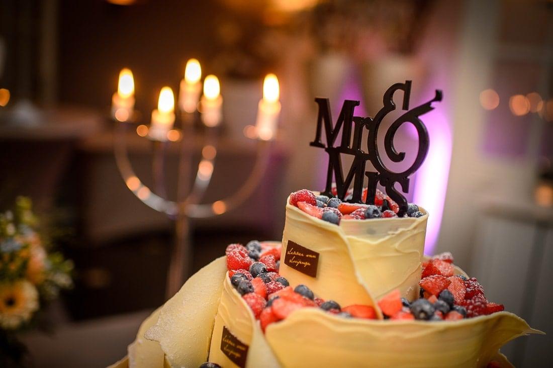 btogether trouwen in nijmegen 14