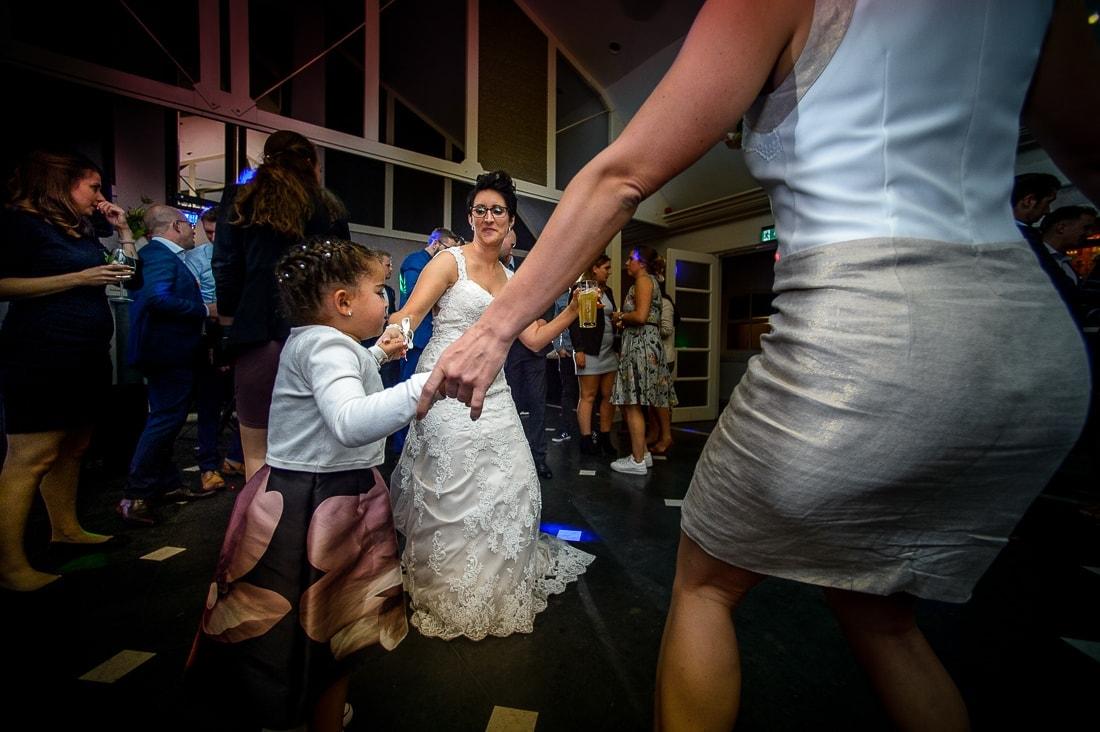 btogether trouwen in nijmegen 17